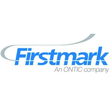 FIRSTMARK CONTROL