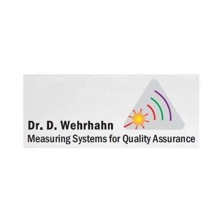 Dr. D. Wehrhahn
